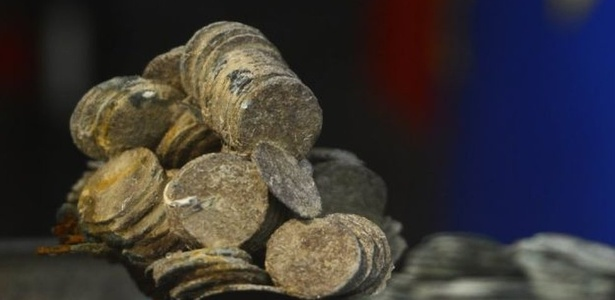 Custos operacionais da investigação arqueológica podem ser maiores do que o valor do próprio naufrágio, diz arqueólogo marinho