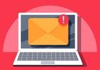 O que é phishing? Saiba como evitar que roubem seus dados na internet - Getty Images/iStockphoto