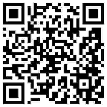 QR Code do grupo de Tilt 5 - Reprodução - Reprodução