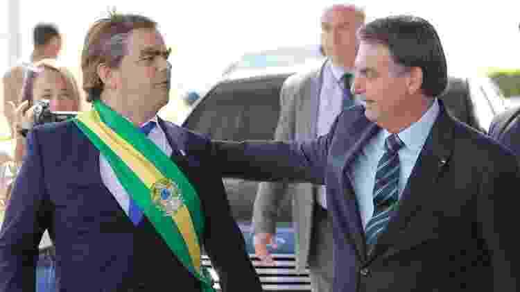 Carioca - DIDA SAMPAIO/ESTADÃO CONTEÚDO - DIDA SAMPAIO/ESTADÃO CONTEÚDO