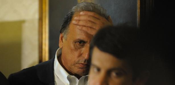 Fernando Frazão/Agência Brasil -23.dez.2015