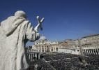 Alessandro Bianchi/ Reuters