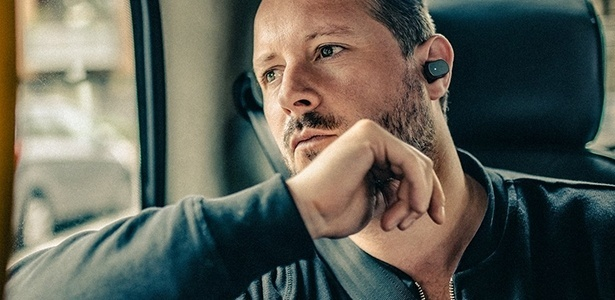 Sony Ear