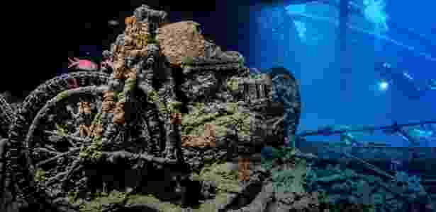 Oceano_2 - Andreas Nysberg - Andreas Nysberg