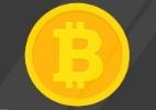 Ataque hacker não é a única maneira de roubar bitcoin e outras criptomoedas (Foto: Getty Images/iStockphoto/vladwel)