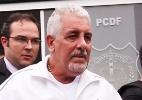 Procuradoria nega suspensão de garantia para parcelamento da multa de Pizzolato (Foto: Pedro Ladeira/Folhapress)