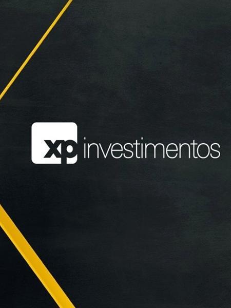 XP Investimentos logo - Reprodução