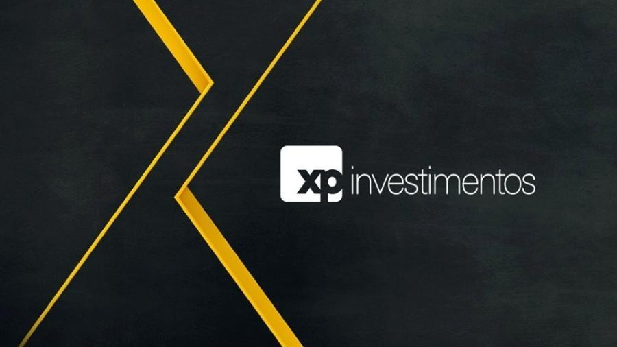 XP está interessada em comprar a unidade brasileira do banco suíço Credit Suisse - Reprodução