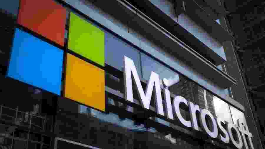 Diminuição nos dias de expediente geraram aumento de produtividade na Microsoft japonesa - Mike Segar/Reuters