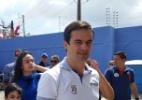 Veja imagens das eleições em Fortaleza - Carmen Pompeu/Estadão Conteúdo