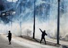 Mussa Qawasma/ Reuters