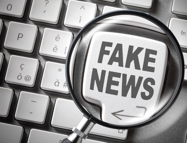 Resultado de imagem para fake news nas eleições 2018