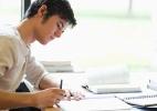 Como estudar fazendo simulados - Shutterstock