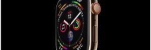 Novo relógio da Apple só pode monitorar batimentos nos EUA (Foto: Reprodução)