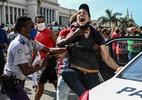 EUA pedem na ONU que Cuba 'respeite direitos humanos' de sua população