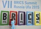 BRICS Photohost/RIA Novosti/Reuters