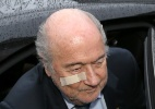 Michele Limina/AFP