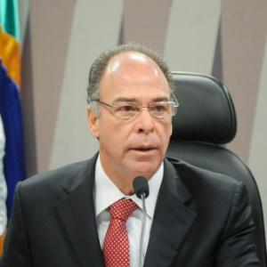 Pedro França/Agência Senado - 19.abr.2016