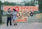 Justiça extingue ação contra ocupações de alunos no colégio Pedro 2º, no RJ - Lucas Azevedo/UOL