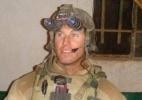 Lutando e morrendo na Guerra Sem Fim - Marinha dos EUA/Reprodução