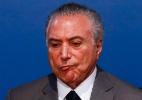 Pedro Ladeira - 15.mar.2017/Folhapress
