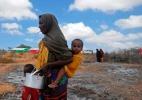 Mohamed AbdiWahab/AFP Pfoto