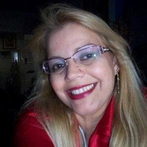 Ivania Santana Oliveira foi morta a tiros em Campos do Brito (SE)