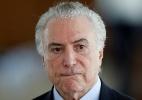 Adriano Machado/Reuters