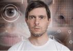 Fuvest vai adotar reconhecimento facial para o Vestibular 2019 - Divulgação
