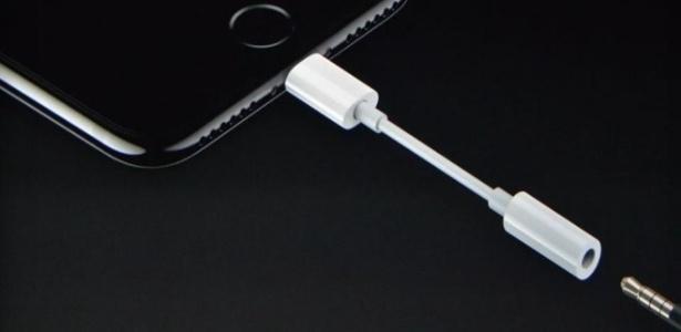 Com o próximo iPhone, a Apple quer eliminar de vez fones com fio