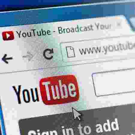 Ex-funcionários do YouTube consideraram a liderança da empresa incapaz ou sem disposição de agir sobre o problema - Getty Images