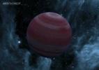 O adeus ao Kepler, telescópio da Nasa que descobriu novos mundos (Foto: BBC/Reprodução)