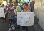 A Venezuela que encontrei dez anos após minha primeira visita - Guillermo Olmo-BBC Mundo