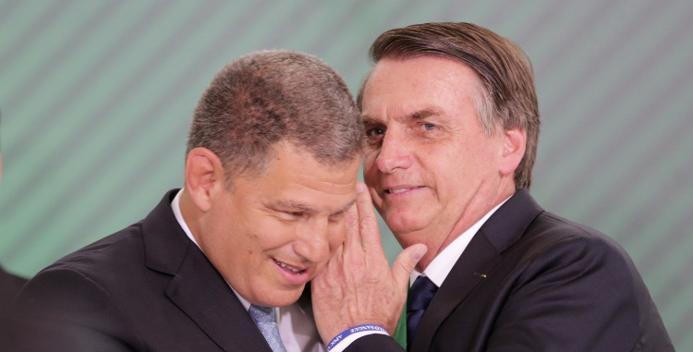 Zeca Ribeiro/Ag. Câmara