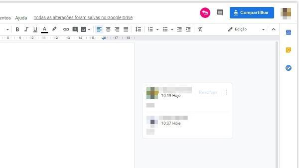 Por que o Google Docs virou o novo aliado dos jovens para paquerar