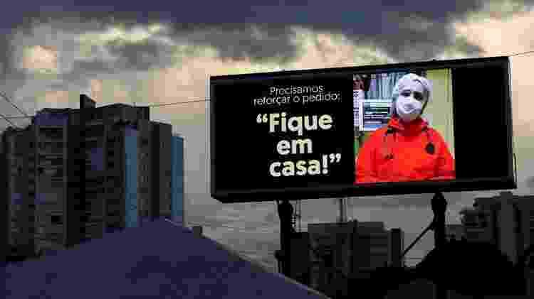 Ao longo dos últimos dias, os casos de covid-19 continuaram acelerando de forma expressiva no Brasil e outros emergentes - Reuters - Reuters