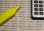 Excel tem planilhas semiprontas para orçamentos, relatórios e planejamentos - Thinkstock