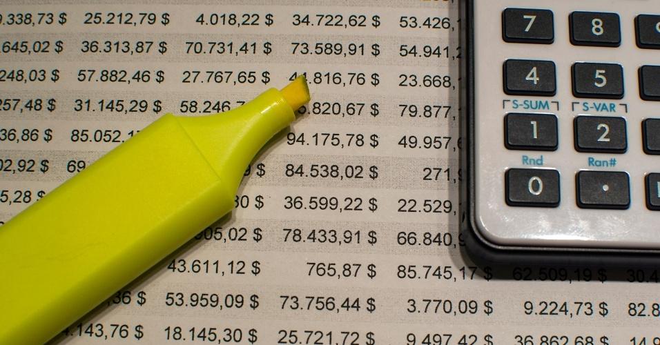 planilhas, dados, números, excel