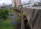 Reprodução/Prefeitura de São Paulo
