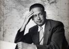 Após mais de 50 anos, ONU reabre investigação sobre mistério da morte de secretário-geral - Sam Falk/The New York Times
