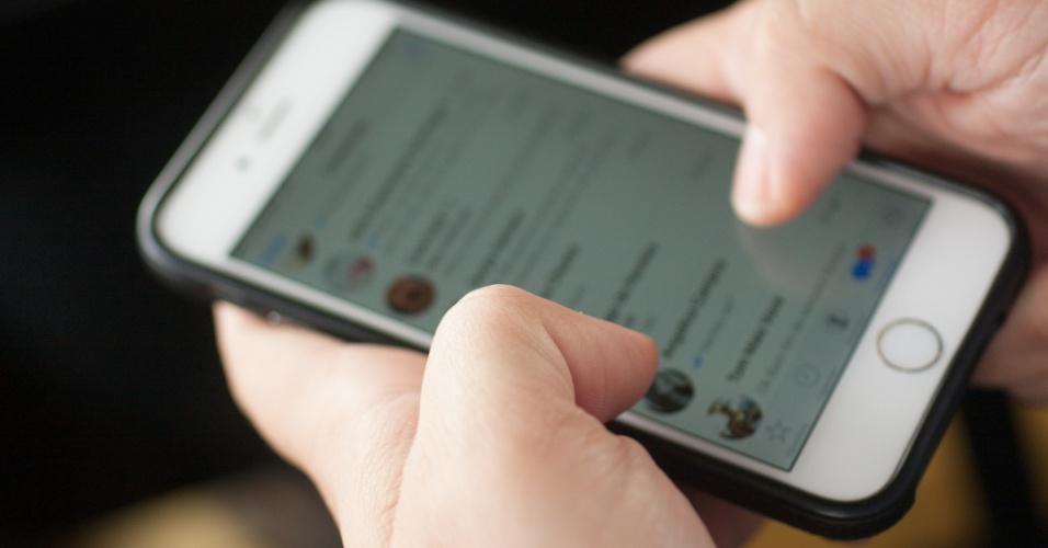 Não dê mole: WhatsApp do Android vai apagar seu backup em 1 semana; entenda