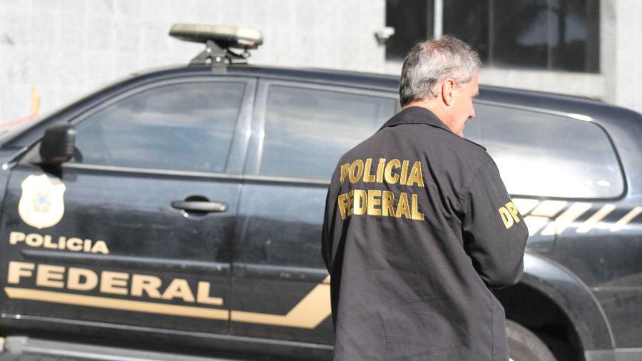 Ex-servidores públicos teriam praticado fraude para aquisição de equipamentos para o combate à covid-19 - ESTADÃO CONTEÚDO/ BRUNO ESCOLASTICO