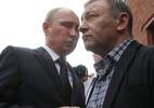 FinCEN Files: Bilionário associado a Putin pode ter burlado sanções e