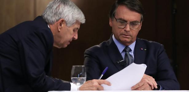 Crimes cibernéticos | Bolsonaro coloca GSI no comando de respostas a ataques de hackers