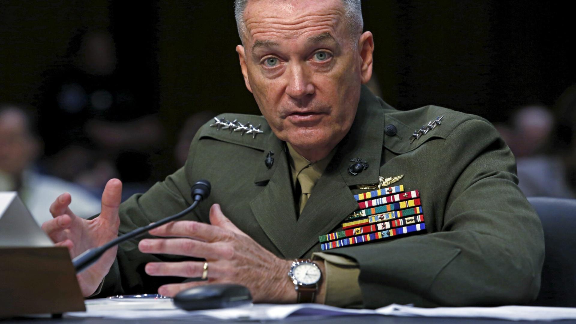 845fbf2fe8 WASHINGTON (Reuters) - A Rússia representa a maior ameaça à segurança  nacional dos Estados Unidos, e seu comportamento é