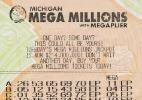 Reprodução/Michigan Lottery