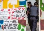 Chello Fotógrafo/Futura Press/Estadão Conteúdo