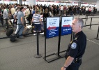Steve Sapp/Flickr U.S. Customs and Border Protection Follow