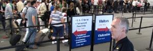 Steve Sapp/Flickr U.S. Customs and Border Protection Follow