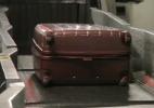 Veja caminho que sua mala faz no aeroporto depois de despachada no check-in - UOL